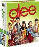 glee/グリー シーズン2 <SEASONSコンパクト・ボックス>[DVD]