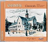 Classicals Vol.1 Monaster