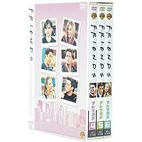 フレンズ IV ― フォース・シーズン DVD コレクターズ・セット vol.2