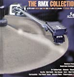 Sonorama Remix Collection [12 inch Analog]