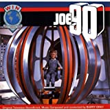 『ジョー90』UK版BD最終巻