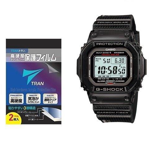 747728d28e 国内正規品 [カシオ]CASIO 腕時計 G-SHOCK ジーショック RM Series タフ ...