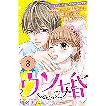 ウソ婚 分冊版(3) (姉フレンドコミックス)