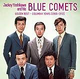 ジャッキー吉川とブルー・コメッツ ゴールデン☆ベスト コロムビア・イヤーズ(1966~1972)