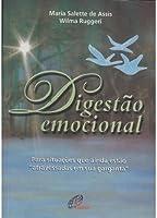 Digestão Emocional