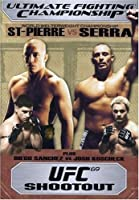 Ufc 69: Shoot Out [DVD] [Import]