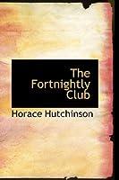 The Fortnightly Club