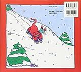 あくたれラルフのクリスマス 画像