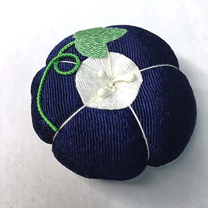 正確な少し似ているニッポン コドの香り - 朝の栄光 - 香りのサシェ (サンダルウッド) 1575年以来