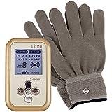 リフトレ-EMS&マイクロカレントグローブ