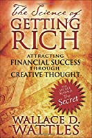 The Science of Getting Rich - Financial Success