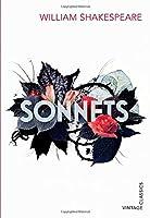 Sonnets (Vintage Childrens Classics)