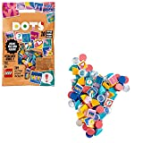 LEGO DOTS Extra DOTS - Series 2 41916 DIY JewelleryBeads, Arts and Crafts Toy for Kids 6+ years old (109 tiles)
