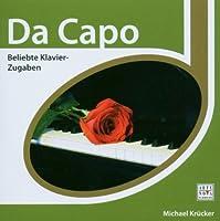 Tastenspielereien-Klassik Fur Klavier