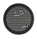貝印 kai レンジ 餅 あみ 丸型 ブラック 電子レンジ 専用 DX-9163