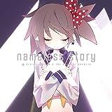 岸田教団&THE明星ロケッツ/nameless story (アーティスト盤/2枚組)
