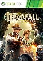 Deadfall Adventures - Xbox360