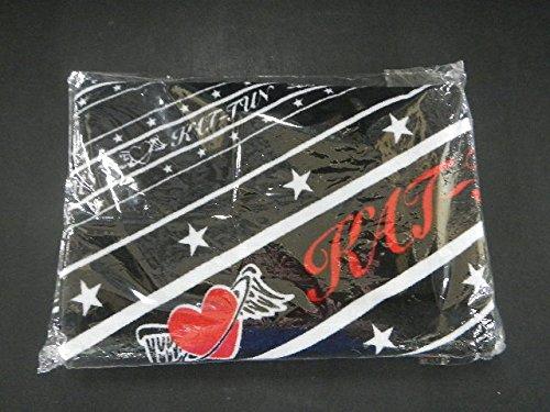 KAT-TUN SUMMER 09 Break the Re...