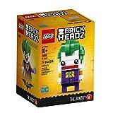 LEGO ブリックヘッズ ジョーカー 41588 組み立てキット