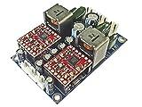 Linkman パワーアンプ基板 LVX-PWAM-SET