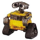ディズニー ピクサー WALL・E ムービーミニフィギュアセット WALL-E