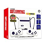 (FC用互換機) 8ビットコンパクト【8BIT COMPACT】