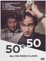 50 E 50 [Italian Edition]