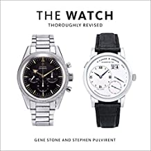 Watch, Thoroughly Revised, The