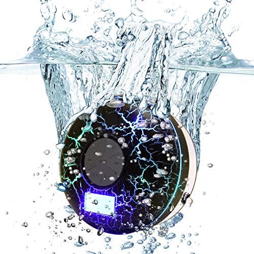 Bluetooth 防水 スピーカーDGMura(デジムラ)...