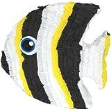 Aztec Imports Fish Pinata by Aztec Imports, Inc.