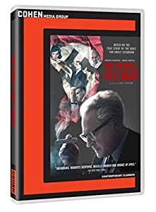 People Vs Fritz Bauer [DVD] [Import]