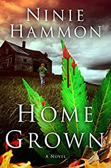Home Grown: Book One in the Based on True Stories Collection by [Hammon, Ninie]
