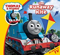 Thomas and the Runaway Kite (Thomas & Friends Story Time)