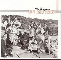 Original Trapp Family Singers