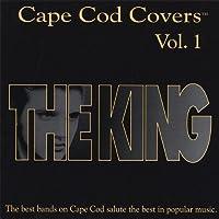 Vol. 1-King