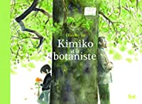 Kimiko et le botaniste
