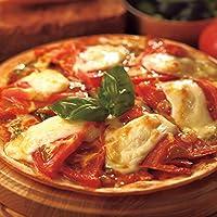 【冷凍】 ピザクック 監修 本格プレミアムピザ 3枚 セット 冷凍ピザ (マルゲリータ タルチキ南蛮 明太子 ピザ )