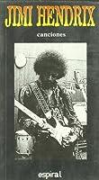 Canciones de Jimi Hendrix