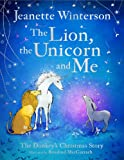 Lion the Unicorn and Me