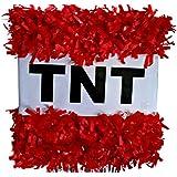 TNT Pinata