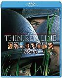 シン・レッド・ライン [Blu-ray]