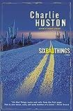 Six Bad Things: A Novel (Henry Thompson)