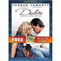 Dalva with Bonus CD: Romantic Interludes: Tchaikovsky