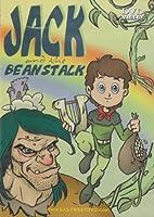 Jack And The Beanstalk [Slim Case]