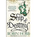 Ship of Destiny: Book 3