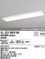 オーデリック XL251092P1B