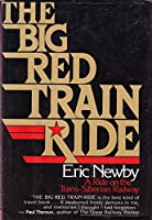 Big Red Train Ride