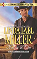 Here and Then: Dalton's Undoing (Harlequin Bestselling Author)
