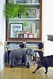 INTERIOR TRIP 雅姫が巡る、15の居心地がいい家 画像