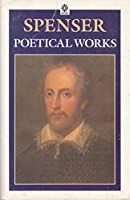 Poetical Works (Oxford Standard Authors)
